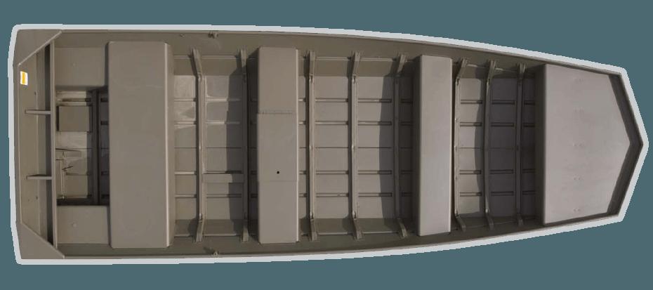 Jon Boats For Sale