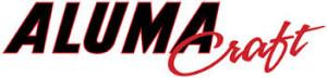 Alumacraft manufacturer jon boats logo