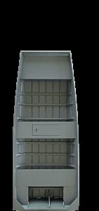 Alumacraft-1448-20